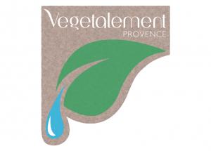 Végétalement Provence s'engage