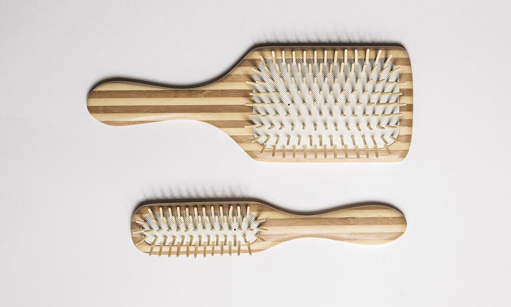 brosses plates picots bois delabre faraco