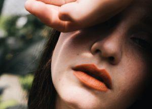 Maquillage été 2017 : les tendances phares par Inspire by VP