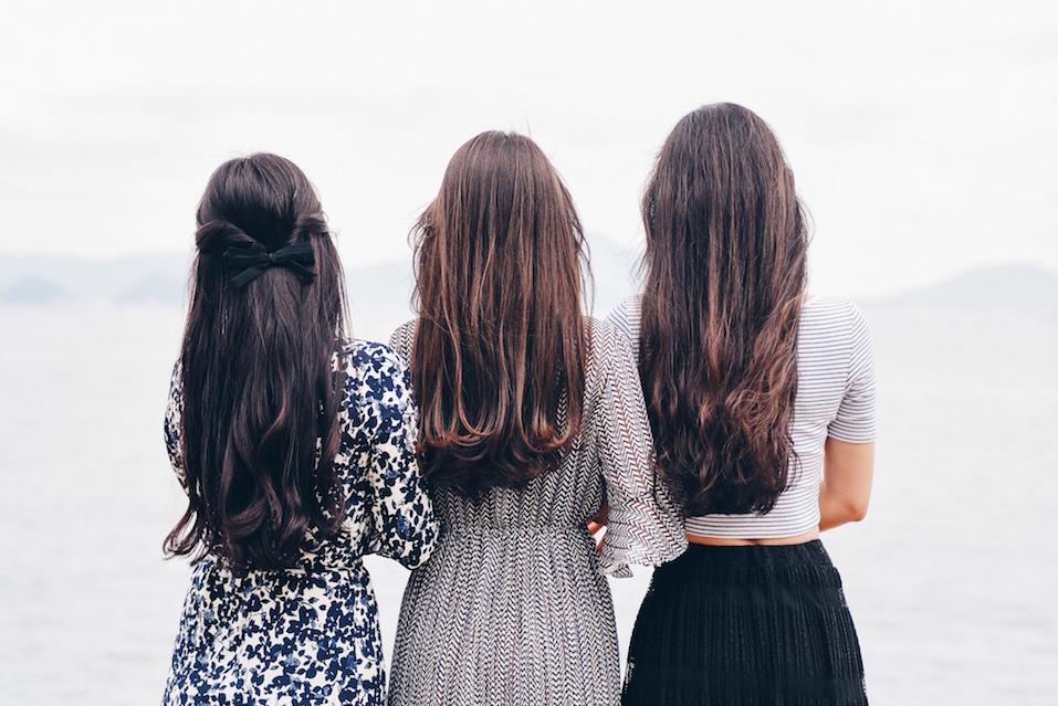 beau-cheveu-VP