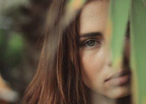 Se colorer les cheveux avec coloration alternative Végétalement Provence