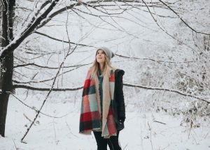 Hiver cocooning