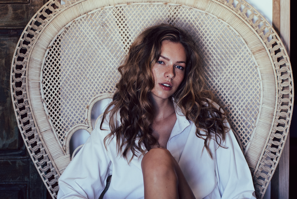 Tendances coiffures femmes 2019