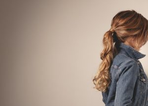 Tendances coiffures femmes