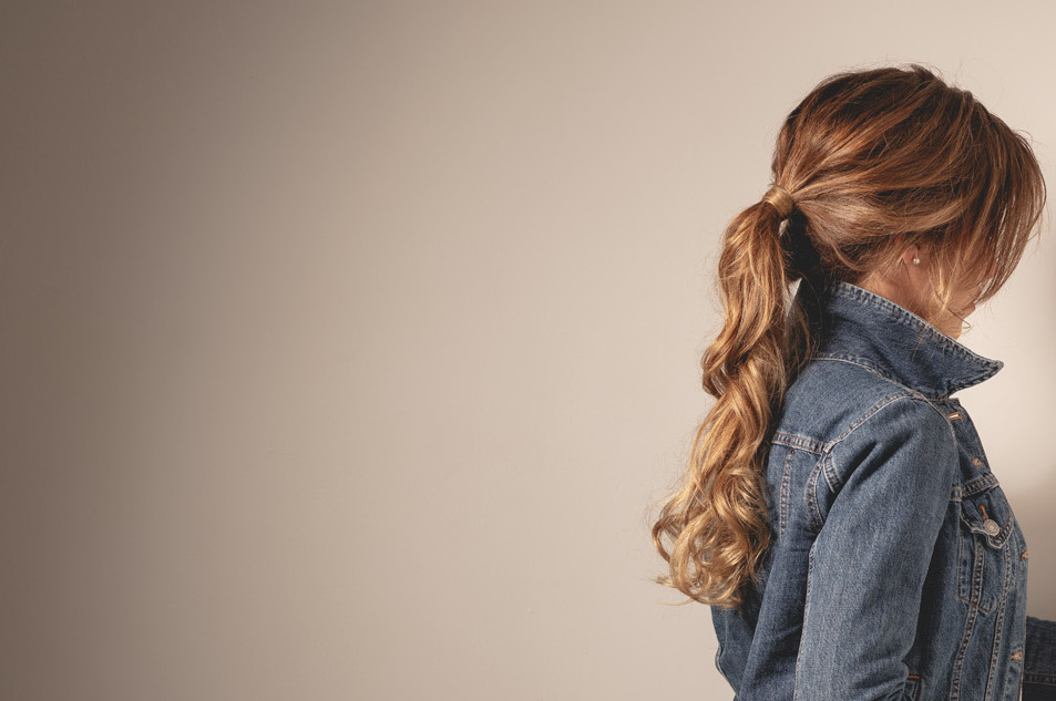 automne-hiver 2019/2020 : coupes et coiffures tendances pour