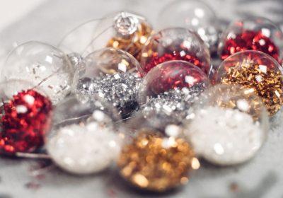 Cadeau beauté éthique écolo Noël