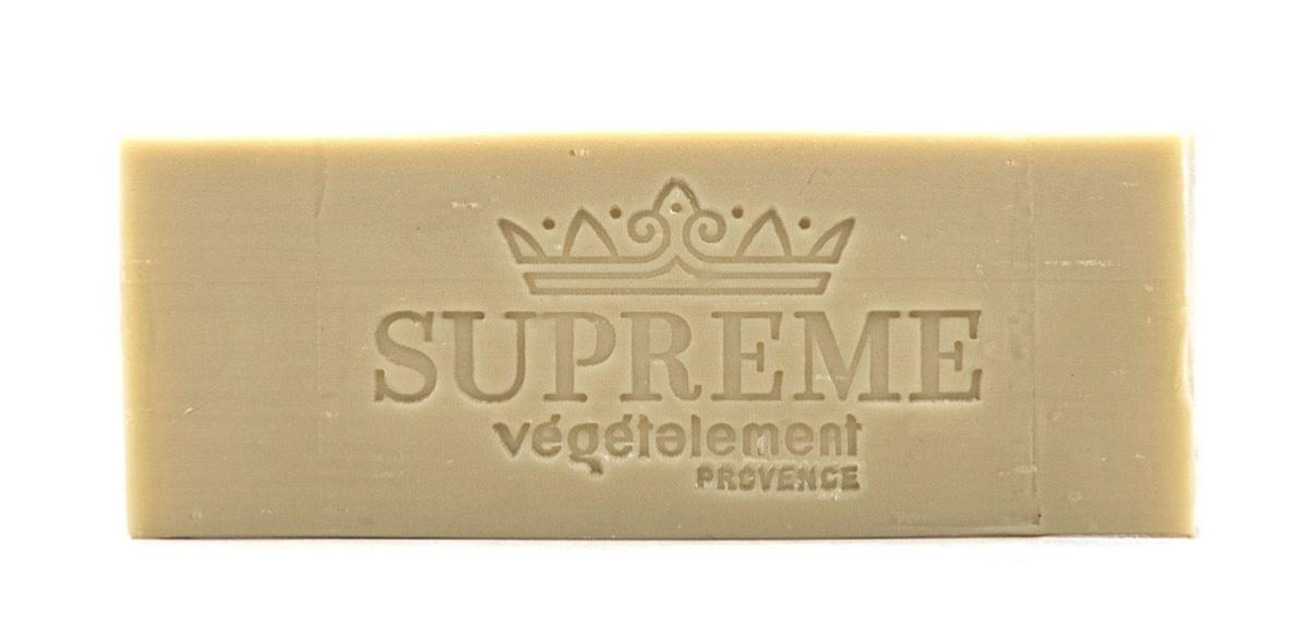 Savon olive Végétalement Provence