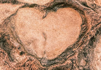 Saint valentin green Végétalement Provence