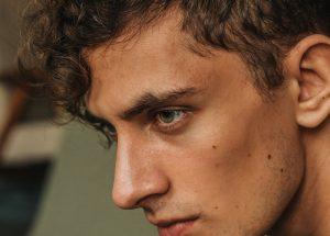 tendance coiffure permanente homme végétalement provence cosmétique alternative