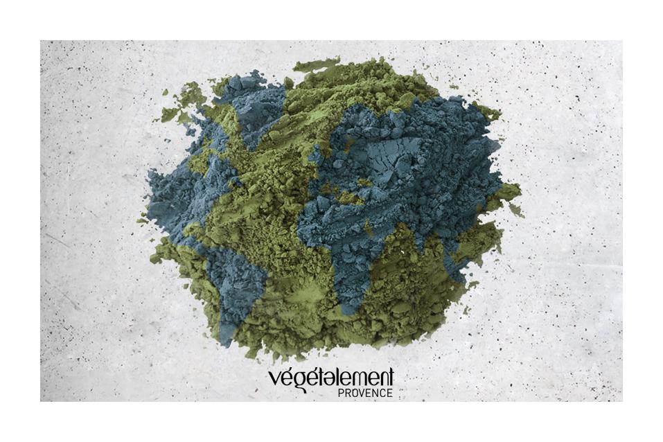 mois-terre-vegetalement-provence