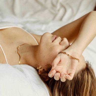 améliorer sommeil naturel végétalement